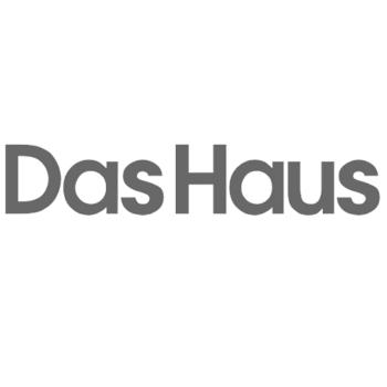 Hightech-Holzhaus