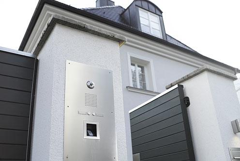 Elektro Hieber Referenz