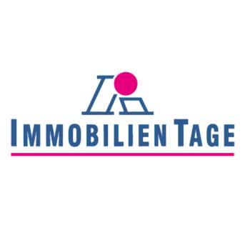 Elektro Hieber stellt aus - Immobilientage Augsburg 2018