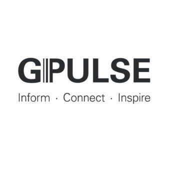 G-Pulse 1. Ausgabe 2018:  Kompetent. Innovativ & servicestark.