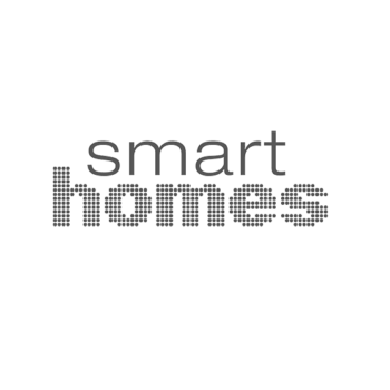 Hightech Villa - Smart Homes