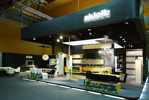heim handwerk 2011 intelligente geb udetechnik elektro hieber. Black Bedroom Furniture Sets. Home Design Ideas