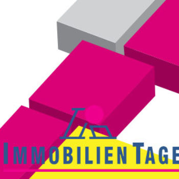 Immobilientage Augsburg 2015
