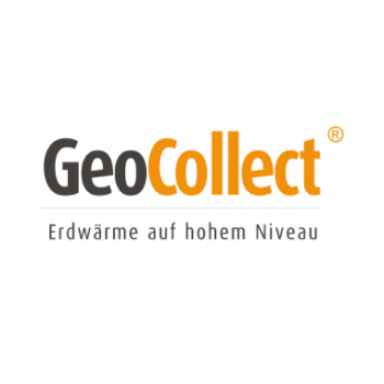Elektro Hieber jetzt auch GeoCollect zertifiziert
