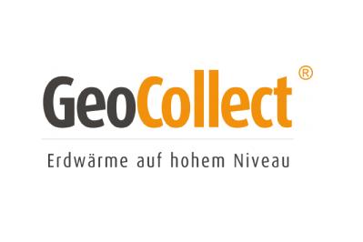 GeoCollect