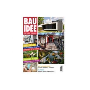 Presse: Vollständig vernetzt - Smart Home in der Praxis