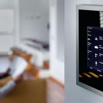 Smart Home Geräte – darauf sollten Sie beim Kauf achten