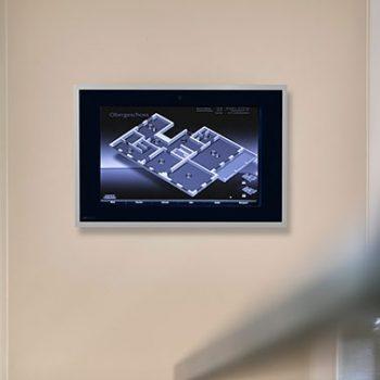 Hausautomatisierung – Mit intelligenter Technik zu mehr Wohnkomfort