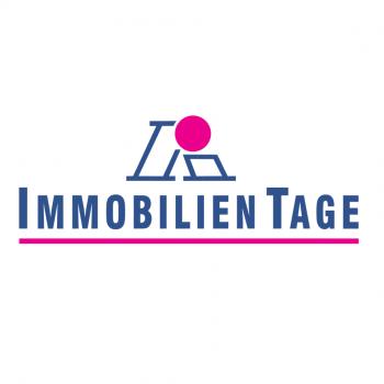 Augsburger Immobilientage 2020 – Elektro Hieber stellt aus