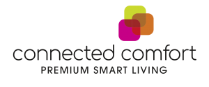 Connected Comfort Logo