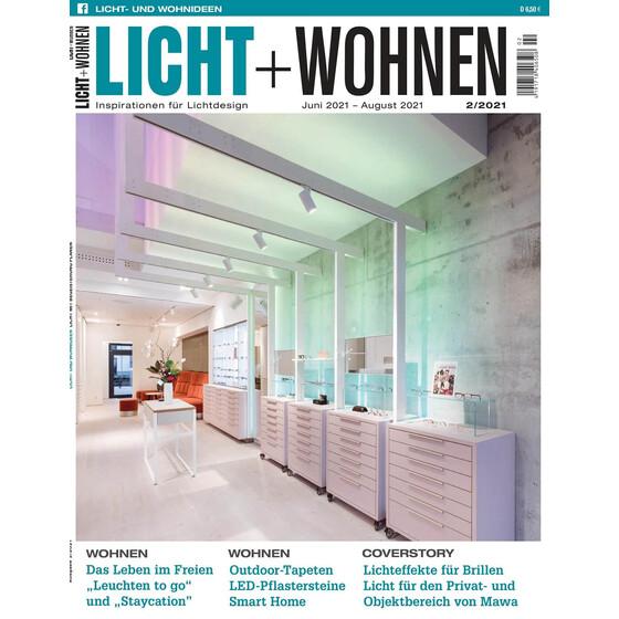 licht-wohnen-02-2021-printausgabe-oder-e-paper